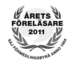 arets_BW